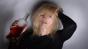 лечения от алкоголя.