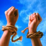 Восстановление наркоманов и алкоголиков