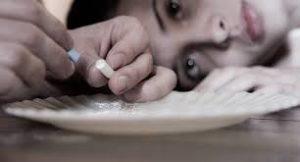 рецепт и последствия амфетамина