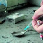 Сварить наркотик винт метамфетамин