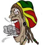 купить и курить шишки гашиша фото