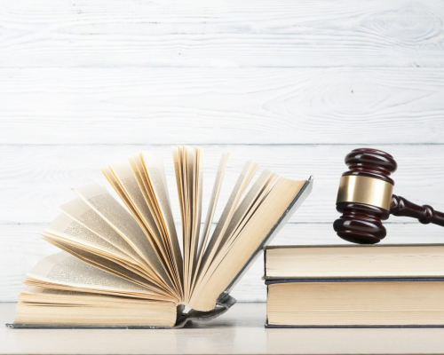 закон о запрете употребления спиртного и наркотических веществ, спиртные законы, запретов алкоголя