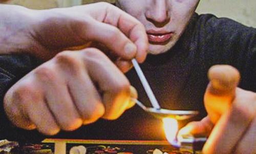 что делать сыну наркоману, куда обратиться матери сына наркомана
