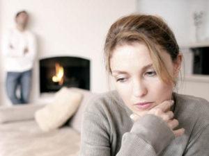 советы мужу что делать чтобы избавиться от наркотиков