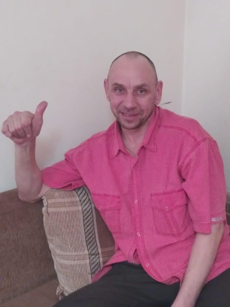 Реабилитация наркоманов — отзывы от Алексея из Магнитогорска