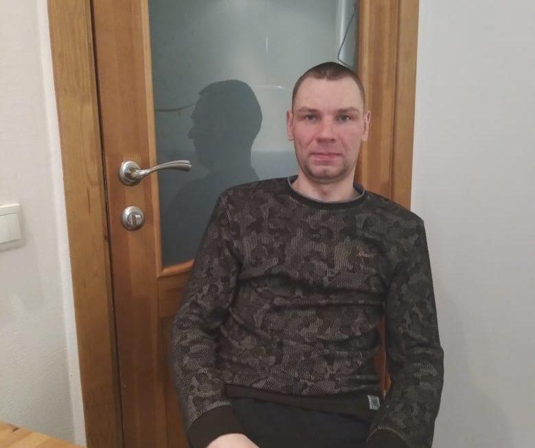 Реабилитации алкоголиков — отзывы от Игоря из Кургана