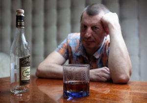 недорогие центры социальной реабилитации алкоголиков