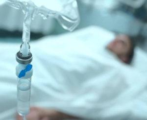 цена реабилитации в недорогих центрах и клиниках