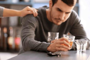 что делает алкозависимый брат алкоголик